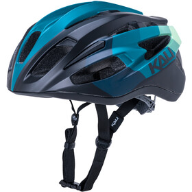 Kali Therapy Bolt Kask, matt teal